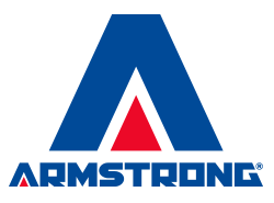 Armstrong hydrofoils and wings South Africa