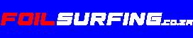 foilsurfing.co.za logo