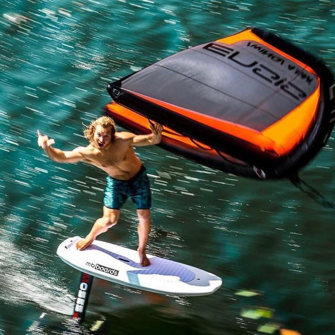 Hydrofoil Kits